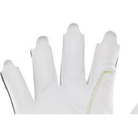 Edelrid Work Open Gloves Snow